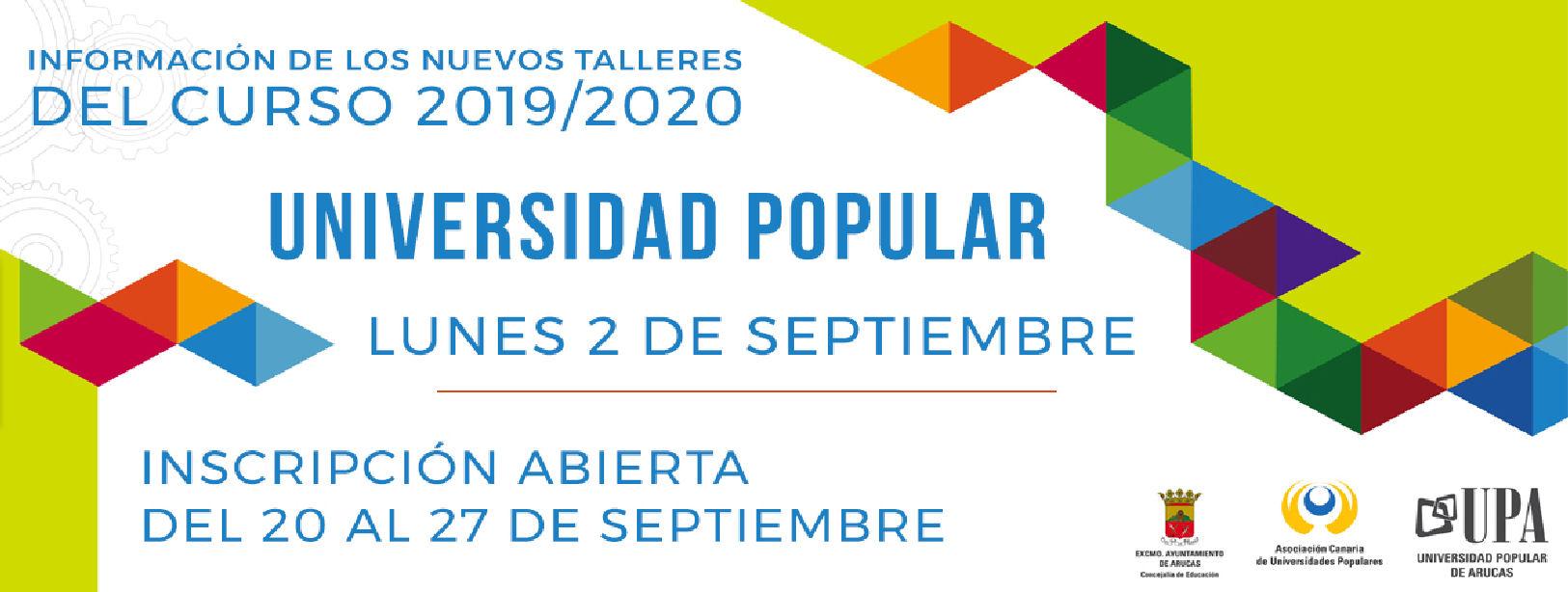 Calendario Romerias Gran Canaria 2020.Ayuntamiento De Arucas
